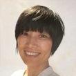 Enseignant-SEO Su-Na (서 수나)