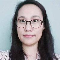 enseignant-profil-Choi Yu-Mi (최 유미)