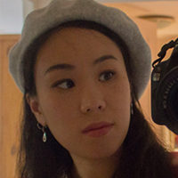 enseignant-profil-Jo Eun-Hye (조 은혜)