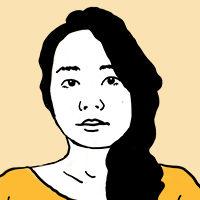 enseignant-profil-Kim Eun-ju (김 은주)