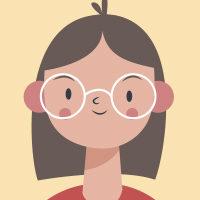 enseignant-profil : Kim Keum-joo (김 금주)