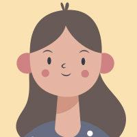 enseignant-profil-Koh Hyun-seo (고 현서)