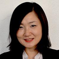 enseignant-profil-Min kyeong-Rim (민 경림)