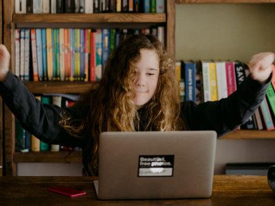 Adolescent (N2-2)-Cours intermédiaire